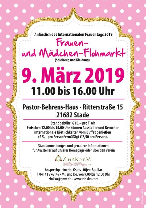 maedchenflohmarkt_A1_MBE